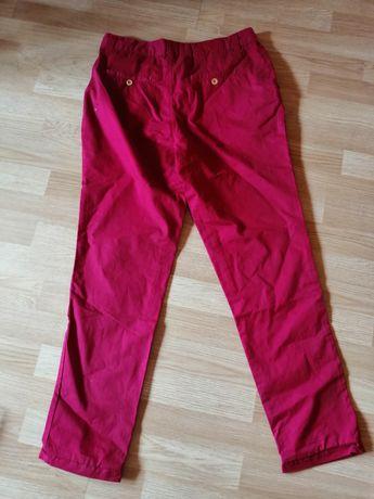 Spodnie na codzień Chinos
