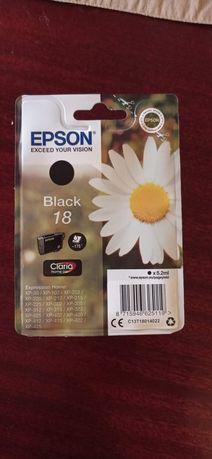 Tinteiro Original Epson