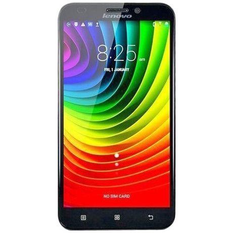 Продам телефон андроид Lenovo A916