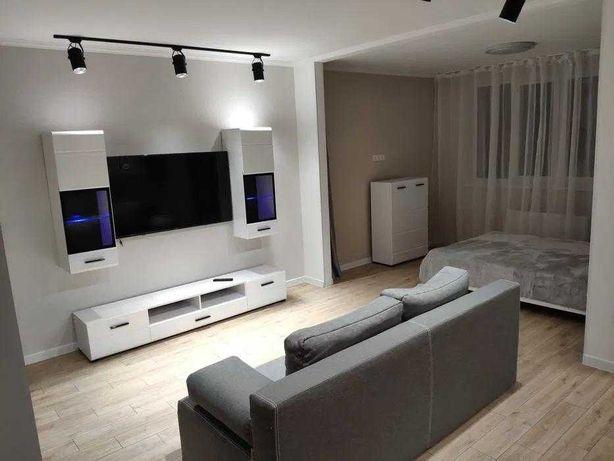 Продам стильную современную квартиру 46кв.м в новом доме на Котовского