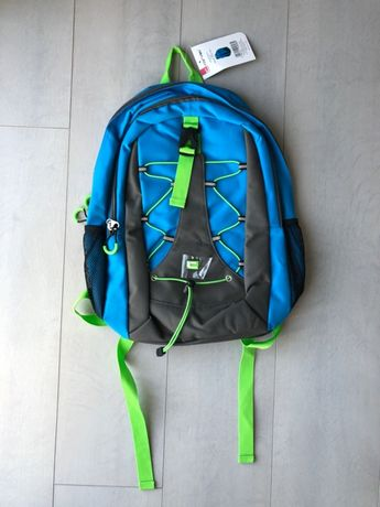 PLECAK BP 2059, plecak sportowy, plecak w góry