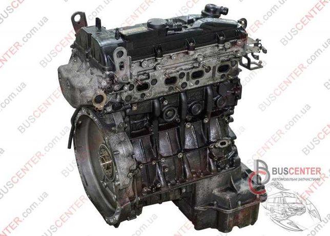 Двигатель без навесного Mercedes Sprinter 651