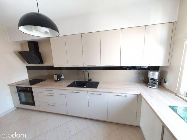Mieszkanie dwupokojowe z kuchnią Kraków - Przewóz