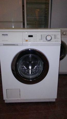 =Pralka Miele pralki używany sprzęt ze Szwecji i Niemiec