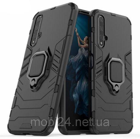 Чехол противоударный на для Huawei Honor 9X 20 / 20i 10i / P Smart Pro