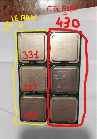Продам Разные Процессоры От Intel