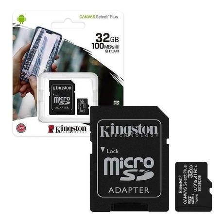 MicroSD 4, 8, 16, 32, 64, 128 gb, Гб, USB, карты памяти, флешки