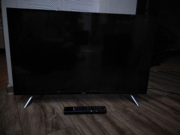 """Sprzedam TV TCL 32"""""""