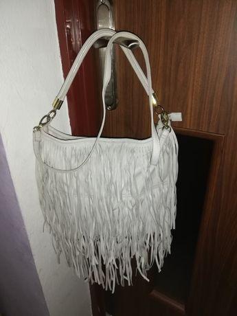Torba, torebka damska, plecak