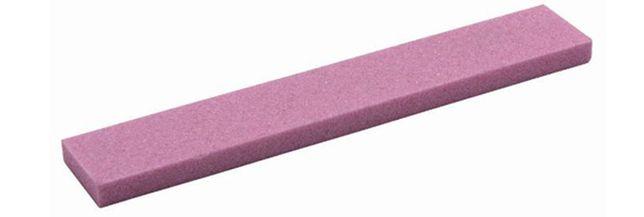 Kamień szlifierski ścierny Alu Oxyd do krawędzi TOKO