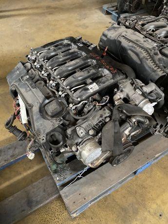 Motor BMW X5 3.0td