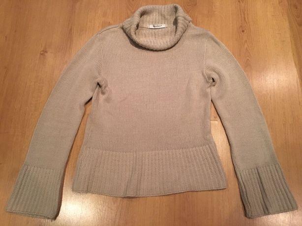 Sweter damski Wocho 38