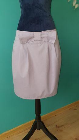 Spódnica rozmiar XL