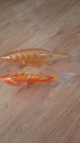 Ryby szklane