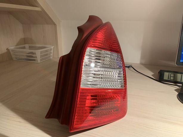 Lampa tył Citroen C2 - NOWA
