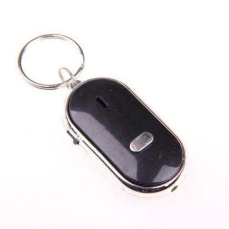 chaves perdidas
