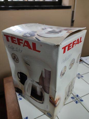 Máquina de café Nova Tefal - Café City