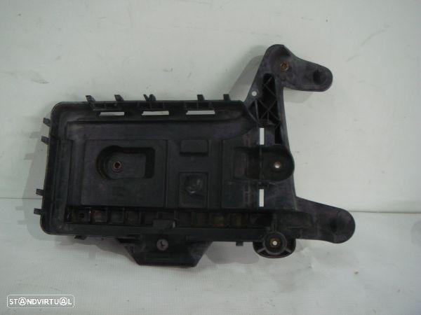 Caixa De Alujamento De Bateria Seat Leon (1P1)