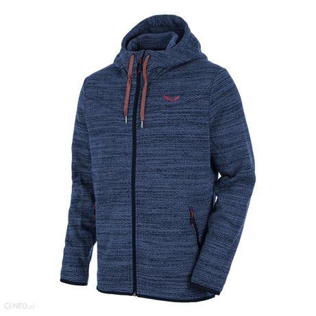 Кофта куртка Salewa Fanes PL