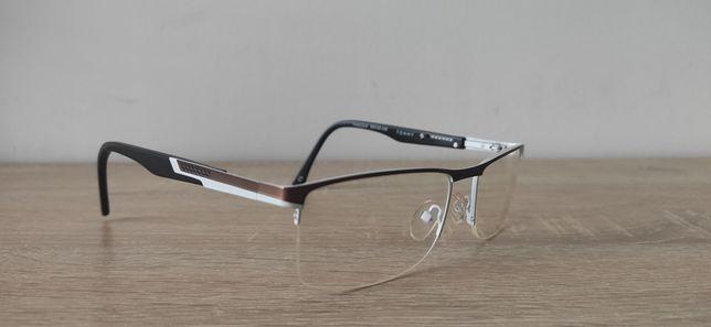 Okulary Tonny Premium Ty 4512 C4 (-0,25)