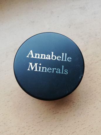 Annabelle Minerals cień Vanilla