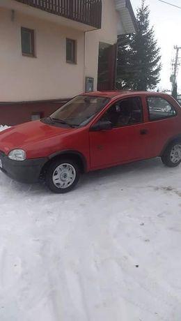 Sprzedam: Opel Corsa 1995r