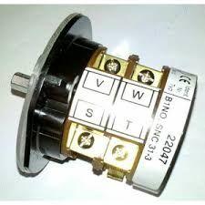 Wyłącznik Główny Karcher HDS 895/995/1295 i inne