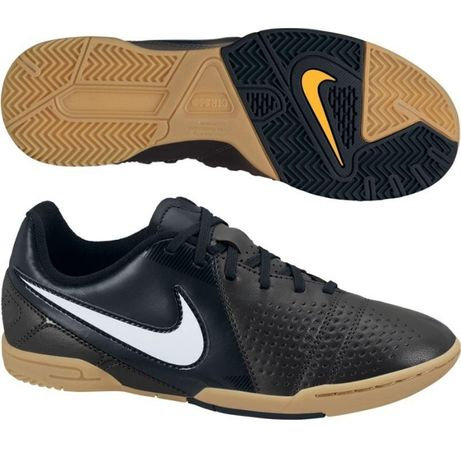 NIKE бутсы футзалки кроссовки шиповки туфли для мальчика оригинал