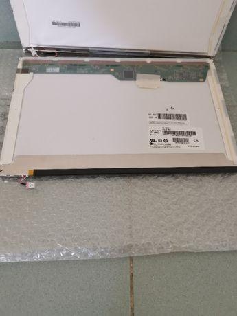 Lcd para Portátil LTN141BT06-002