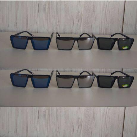 Детские солнцезащитные очки!!! Акция!!!