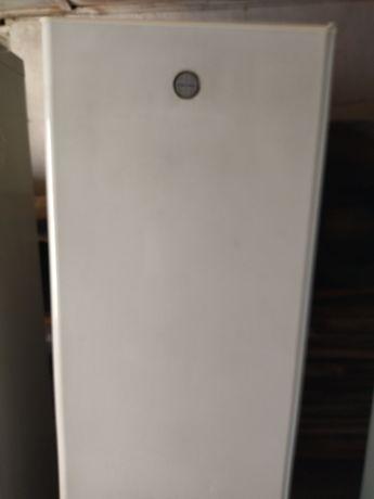 Морозильна камера Electrolux