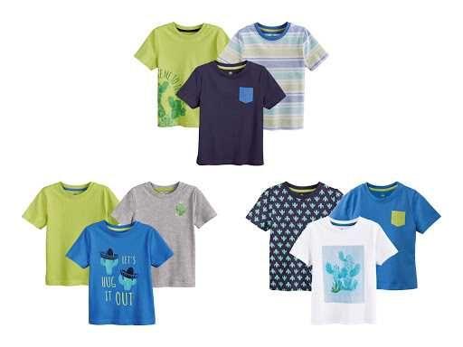 от 86 до 140, футболка хлопок C&A, Lupilu, Pepperts, Disney, Германия