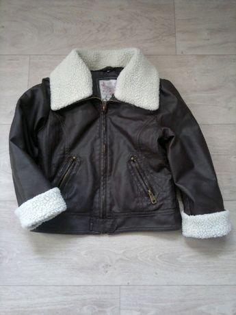 Демисезонная куртка Palomino 122 cм