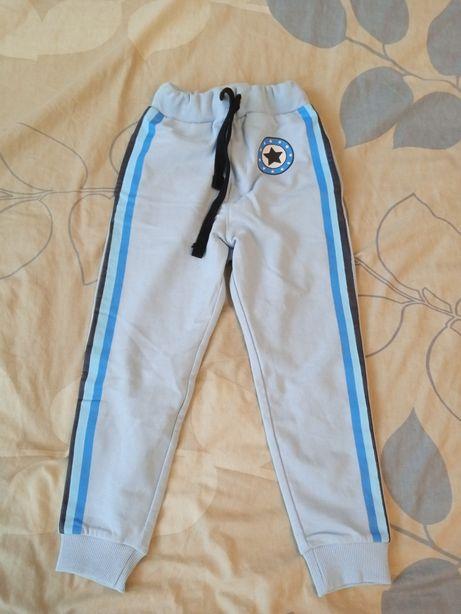 Штани штаны джогери джогеры на мальчика на хлопчика