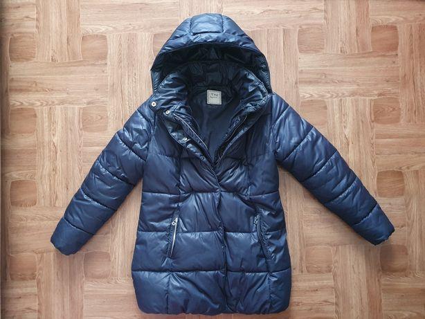 Куртка осенняя Next демисезонная на 14 лет 164 см женская подростковая