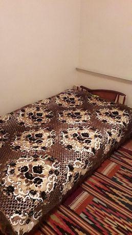 Сдам комнату для одного человека в частном доме, Ленинский район