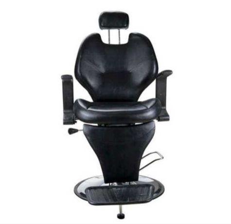 Cadeira barbeiro ( promoçao )
