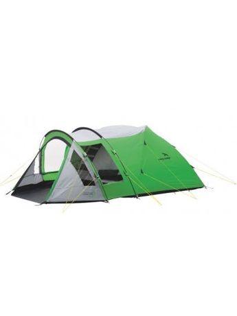 Namiot turystyczny dla 4 osób Cyber 400 - Easy Camp