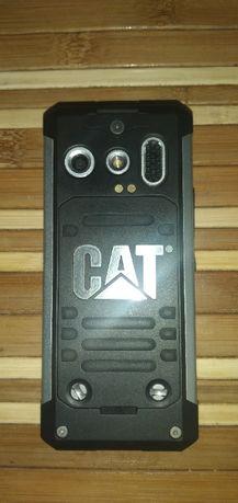 Телефон CAT B100