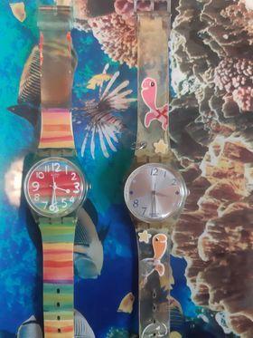 zegarek Swatch gs124 gent + GRATIS