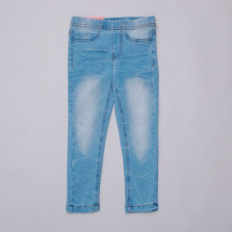 Джеггінси для дівчинки джинси лосини леггінси джинсы джеггинсы Pepco