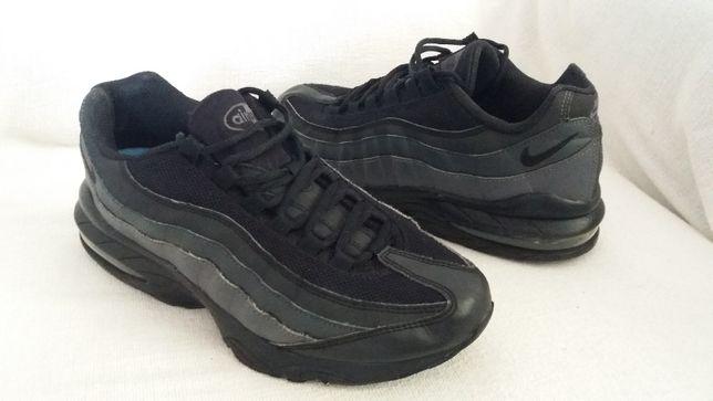 NIKE AIR MAX 95 buty sportowe sneakers