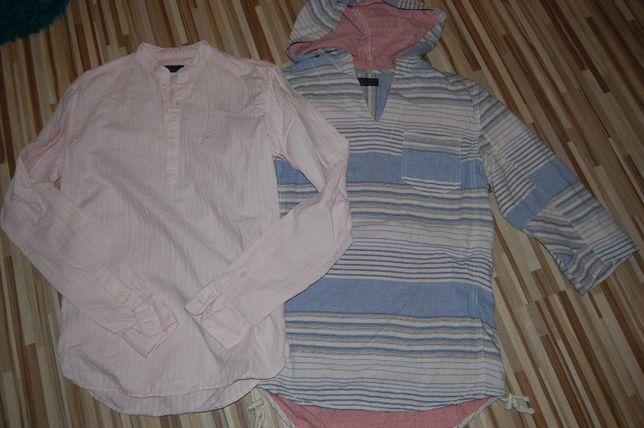 Koszula koszule firmy ZARA - S