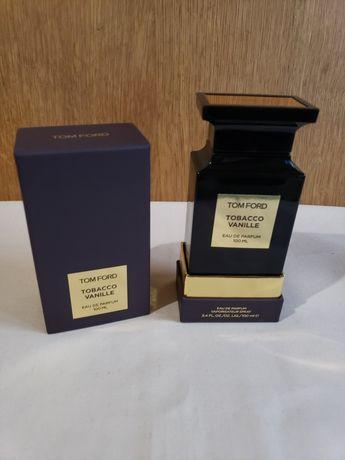 Tom Ford Tobacco Vanille, 100мл. Парфюмированная вода, оригинал!