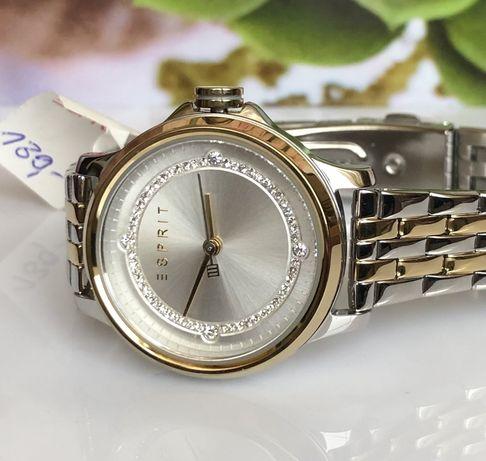 Женские часы Esprit, годинник (Guess, Versus Versace)