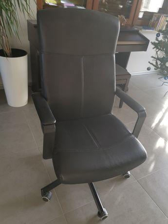 Krzesło biurowe, fotel do biurka