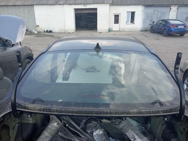 Кузов стойка крыша салон подвеска разборка Kia Forte Cerato 2012-19