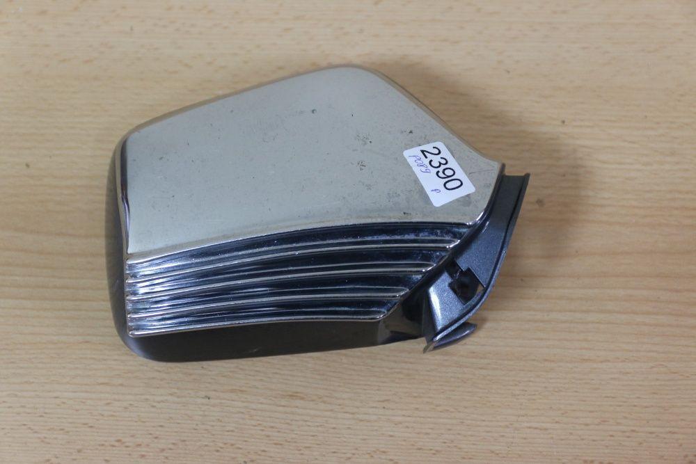 2390 Lusterko prawe chrom Honda Goldwing GL 1500 Myje - image 1