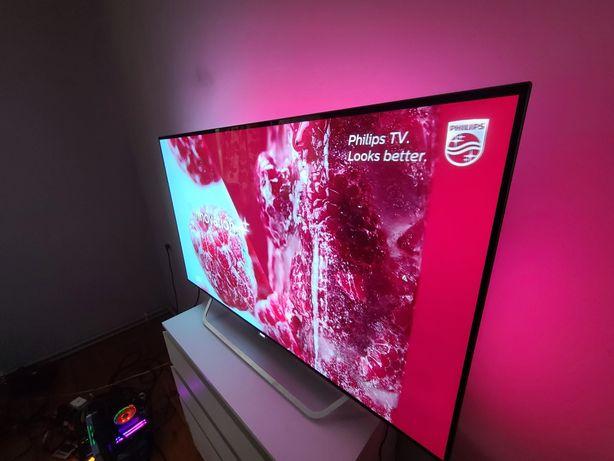Philips OLED 55 2018