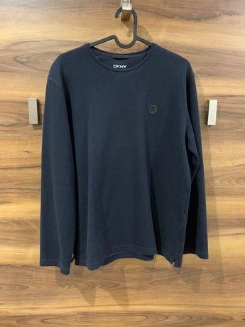 Bluza DKNY, rozmiar S, cena do negocjacji :)